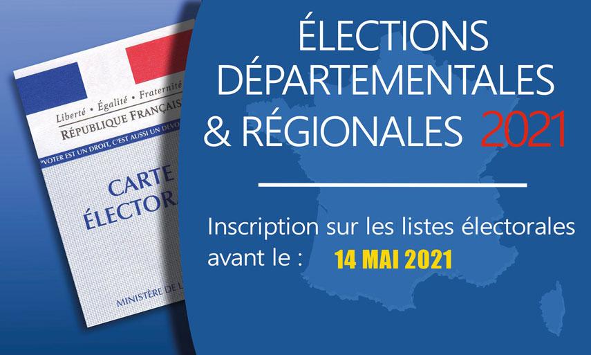 visuel-inscription-liste-electorale-855px.jpg