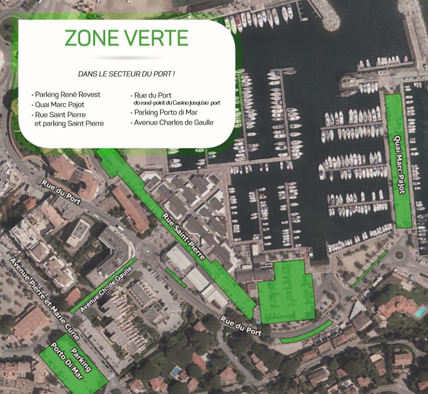 zone_verte.png